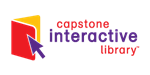 Select to access Capstone Interactive Library in a new window