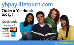 Click here to purchase your yearbook.