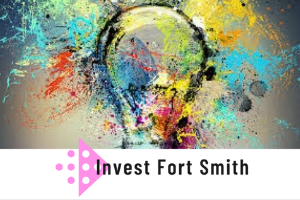 Invest Fort Smith