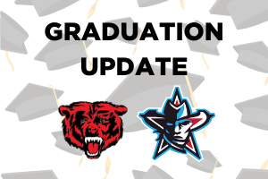Fort Smith Public Schools Shares Graduation Plan Update