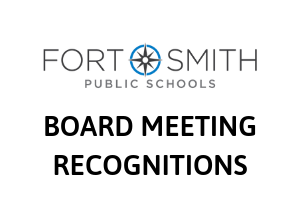 fsps recognitions