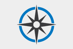 Fort Smith Public Schools Compass logo
