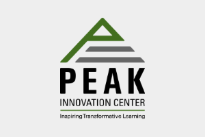 Peak Innovation Center